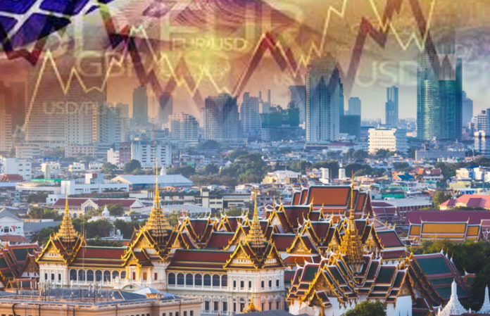 Updates in 2019 and legal representation against a presumed fraud case of investments in Cryptocurrency Mining in Thailand
