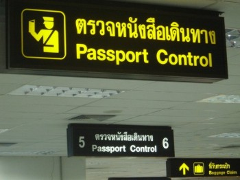 Our comments on the Smart Visa Program in Thailand