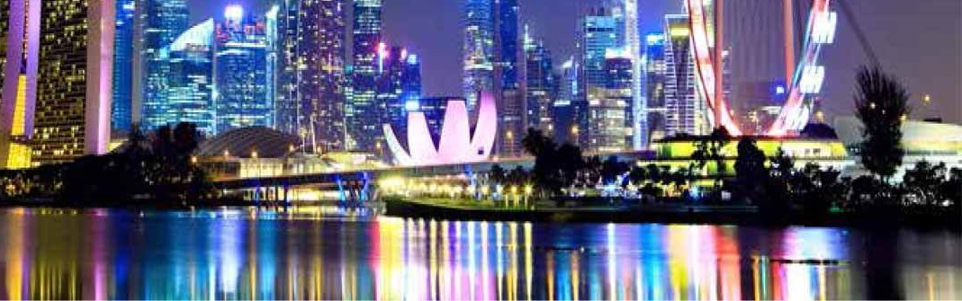 Legal comments on Singapore – Thailand Double Tax Treaty