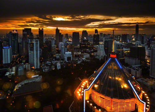 A legal glance on the Statute of Limitations in Thailand