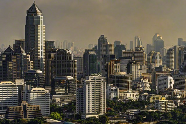 Amendments of the Thai Civil and Commercial Code in 2020