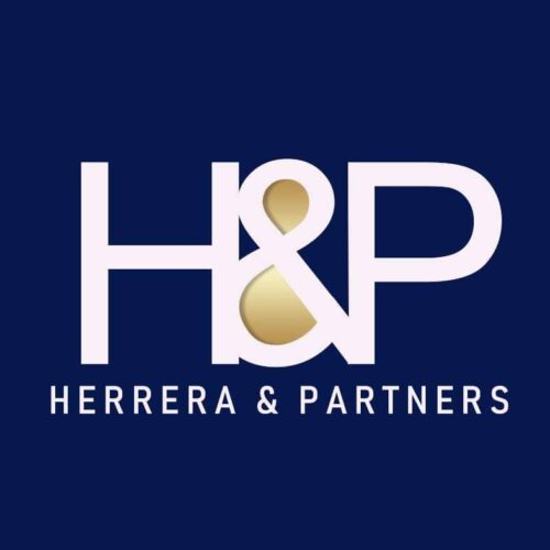 H&P increased its revenue a 175% in 2020